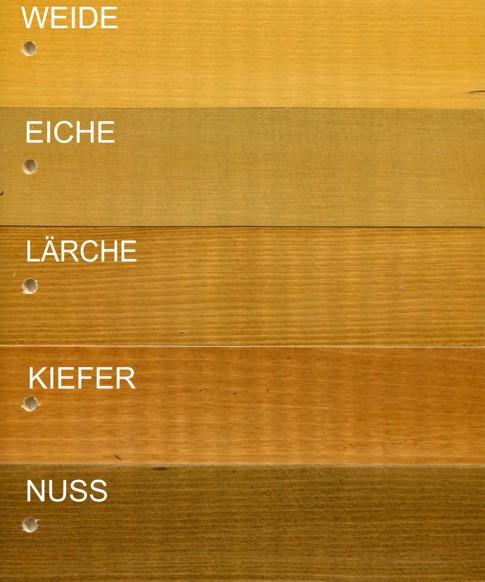 adler pullex top lasur standardfarbton 16 54. Black Bedroom Furniture Sets. Home Design Ideas