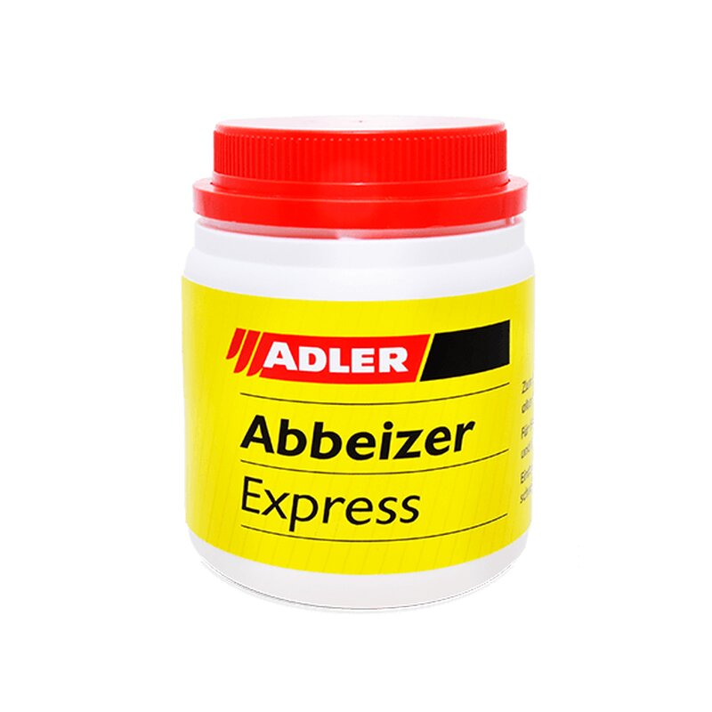 ADLER Abbeizer Express 500 ml