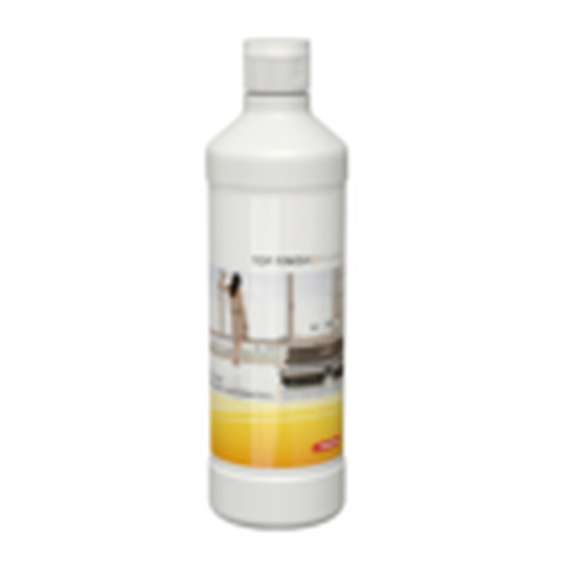Adler Top-Finish 500 ml
